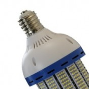 High Power Corn Lamp