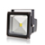 30W LED Eco Flood Light - IP65 - Standalone  - Direct Replacement for 380W Tungsten Halogen