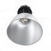 100W LED High/Low Bay 10,000lm - IP65 c/w Reflector - 100˚ / 140˚