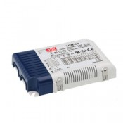 DALI Dimmable Power Supplies