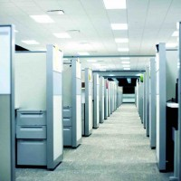 Long Operating Hours of Commercial Environments see vast Benefits of LED Energy Savings