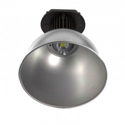 Introducing the High/Low Bay LED lights