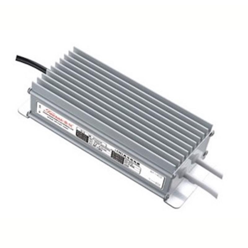 100w 12v constant voltage led power supplies ip65. Black Bedroom Furniture Sets. Home Design Ideas