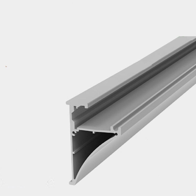 Plaster In Recessed Slim Led Profile For Led together with Led Profile For Led Strip in addition Index php as well Inverter Circuit Schematics in addition Recessed Waterproof Led Profile For Led Strip. on 12v dimmer switch