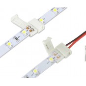 Strip Connectors
