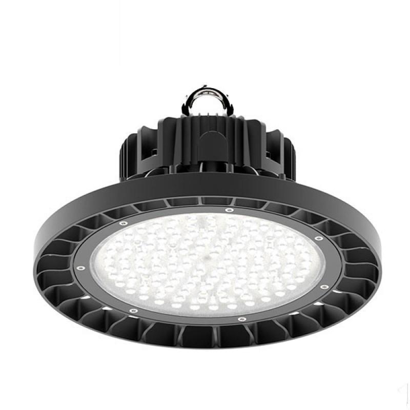 Ufo Series Led Highbay Lowbay 200w 400 Mhl Light