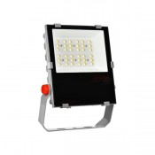 LED Flood Lighting