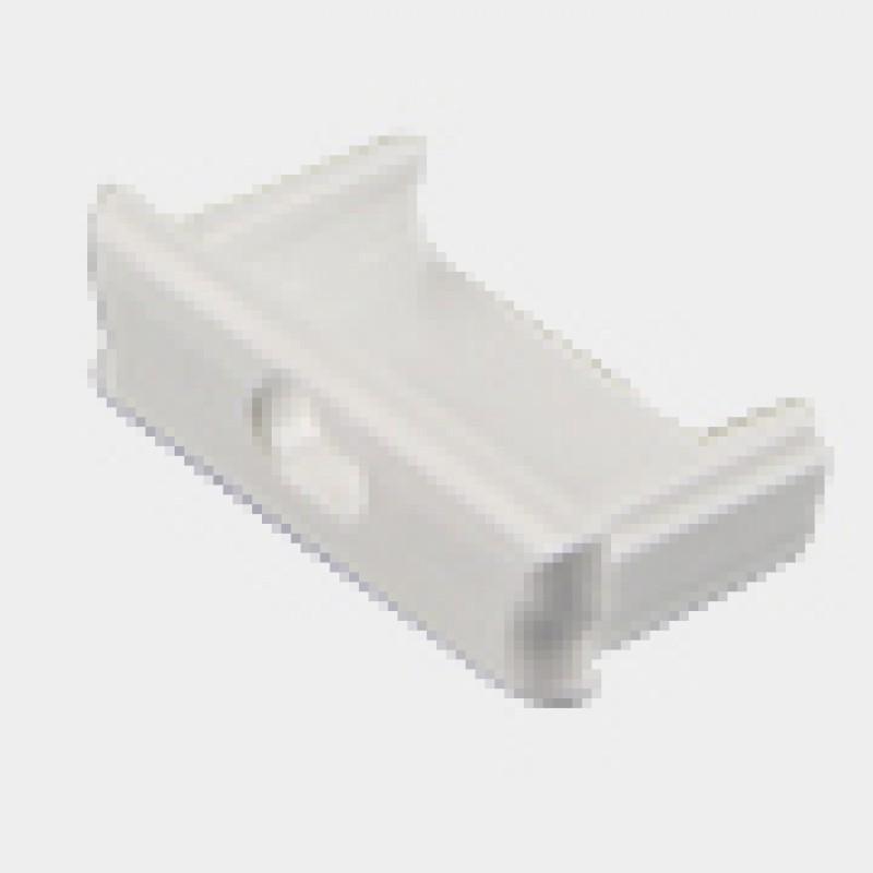 Slim Decorative Wide LED Profile for 15mm Phillips Hue LED